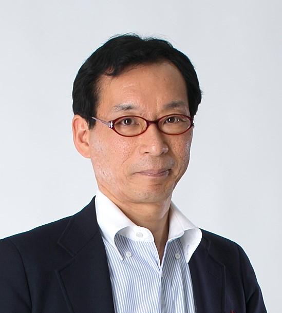 ikedaakihiko